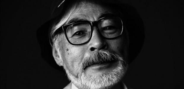 Después del adiós de Miyazaki con El viento se levanta, el retiro de Toshio Suzuki (el que fue productor del estudio) y el susto del posible cierre de Ghibli […]