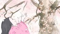 Ya está, ya es oficial: Kaguya-hime no Monogatari (El cuento de la princesa Kaguya), la última película de Isao Takahata y penúltima de Studio Ghibli, llegará a España de […]