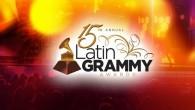 El próximo 20 de noviembre se celebrará en Las Vegas la 15a Entrega Anual del Latin Grammy, dentro de las 48 categorías que serán premiadas se encuentrala categoría de«Mejor Nuevo […]