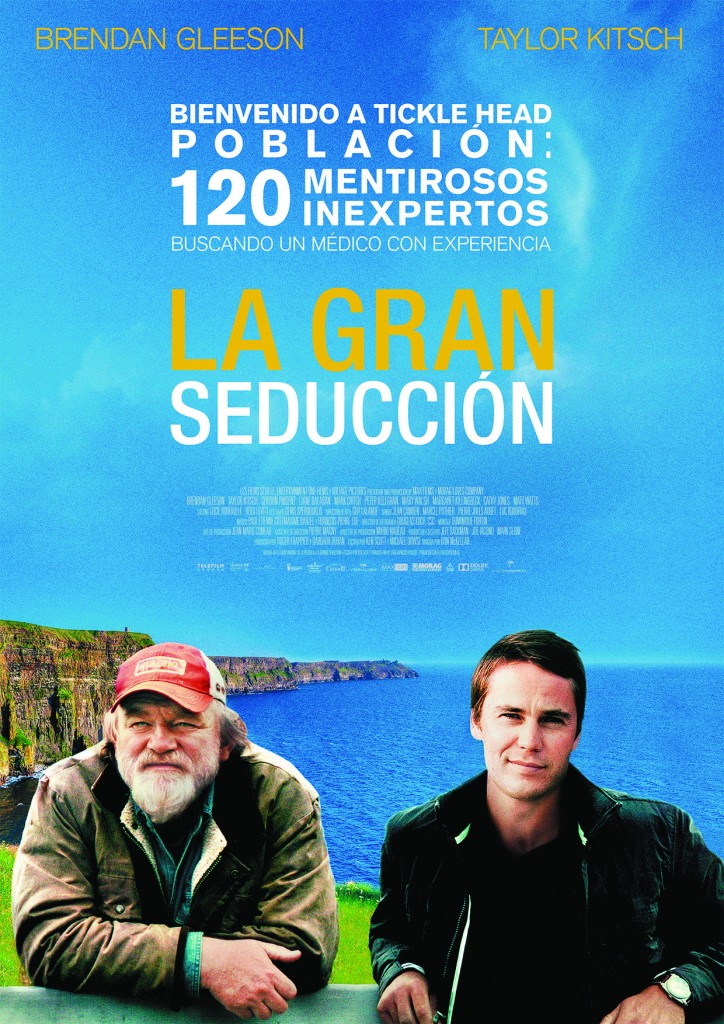 La-gran-seduccion-poster_final.jpg_cmyk