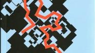 Laberinto de efectos Ricardo Virtanen Amargord Ediciones Madrid, 2014  Más allá de su indefinición genérica, en el ahora el aforismo se ha convertido en práctica habitual […]