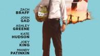 . Título: Ojalá estuviera aquí (Wish I Was Here) Dirección: Zach Braff Guión: Adam J. Braff, Zach Braff Reparto: Zach Braff, Josh Gad, Kate Hudson, Jim Parsons, Joey King, Ashley […]