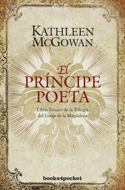 principe poeta