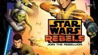 """. Han pasado más de 14 años de los terribles acontecimientos que se dieron en """"Star Wars: Episodio III – La venganza de los Sith"""" y desde entonces las fuerzas […]"""