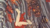 Siguiendo con las recomendaciones de libros de manual, tenemos otra joya de Herder que vamos a recomendar, también dentro de la temática mitológica: Antiguos mitos japoneses, de Nelly […]