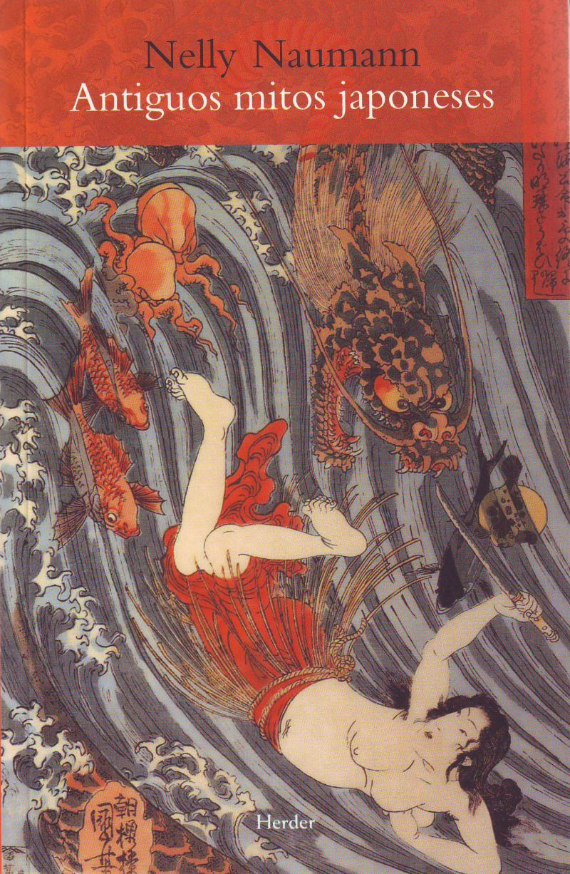 2843Naumann-Antiguos-mitos-japoneses_p