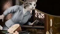 Hemos descubierto en Editorial Juventud unos libros perfectos para nuestra Litegatuna. Hablamos de los libros ilustrados Los ratones de la señora Marlowe y El ratón del señor Maxwell. Dos […]