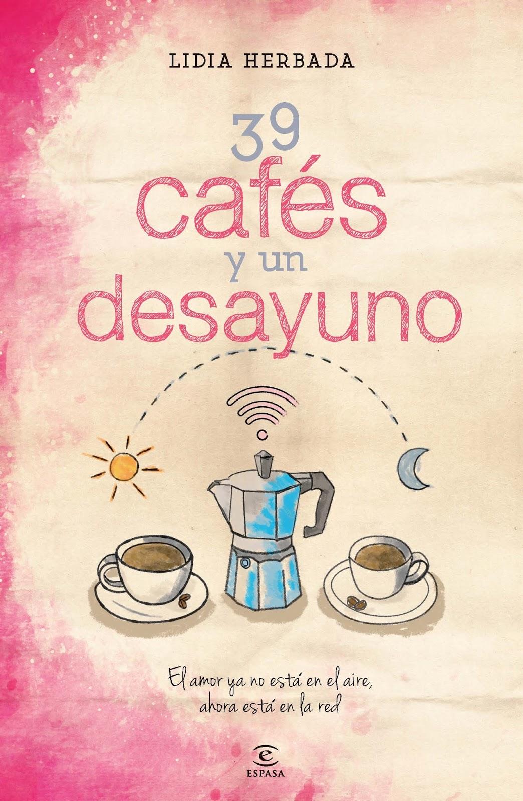 39-cafes-y-un-desayuno_9788467042245