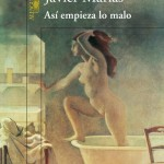 Clasificación: Novela contemporánea Editorial: Alfaguara / Penguin Random House    ¿Se imaginan a un Quijote en el que el protagonista principal fuera Sancho Panza? […]