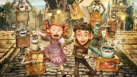 . Título: Los Boxtrolls (The Boxtrolls) Dirección: Graham Annable, Anthony Stacchi Guión: Irena Brignull, Adam Pava (Libro: Alan Snow) Reparto (voces): Simon Pegg, Elle Fanning, Ben Kingsley, Toni Collette, Jared Harris, Nick Frost, […]