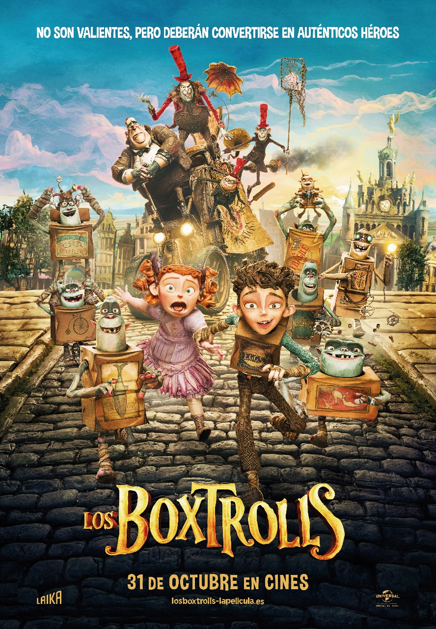 Boxtrolls_Cartel Domestic_68x98_31OCT (888x1280)