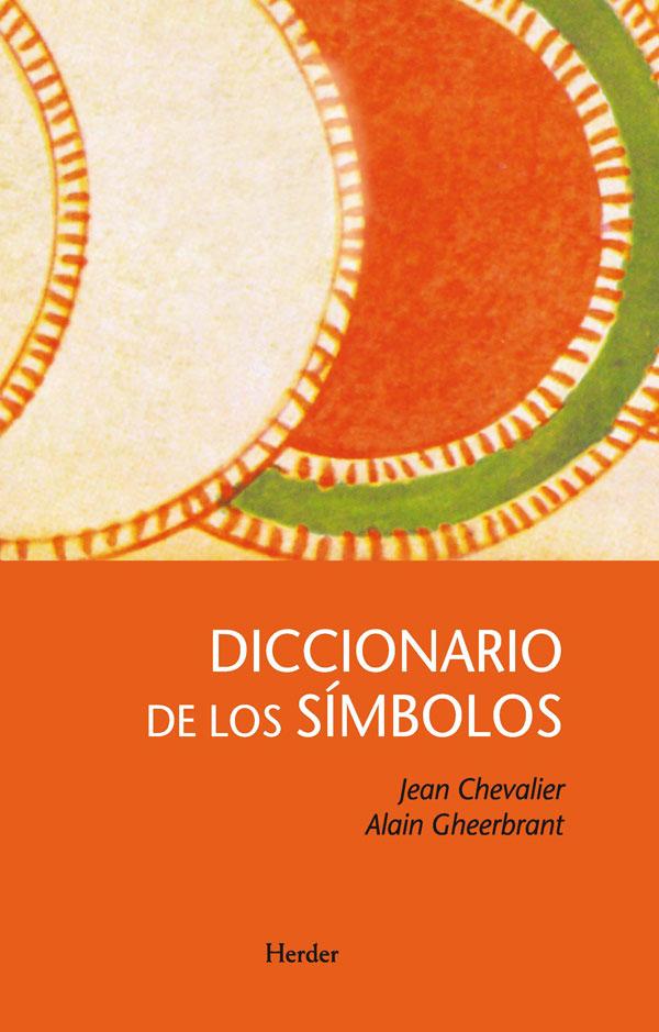 Chevalier-dicc-simbolos-2