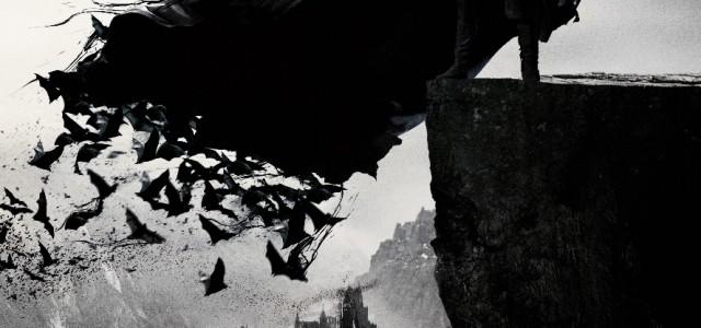. Título: Drácula, la leyenda jamás contada (Dracula Untold) Dirección: Gary Shore Guión:Matt Sazama&Burk Sharpless Reparto:Luke Evans, Sarah Gadon, Dominic Cooper, Zach McGowan, Samantha Barks, Thor Kristjansson, Art Parkinson Género: […]