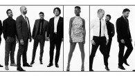 Freedoniabanda de referencia en la escena afro-americana española, ha elegido este título«Dignity and freedom»(Dignidad y libertad) para su nuevo lanzamiento discográfico, un trabajo cargado, además de soul y energía, de […]