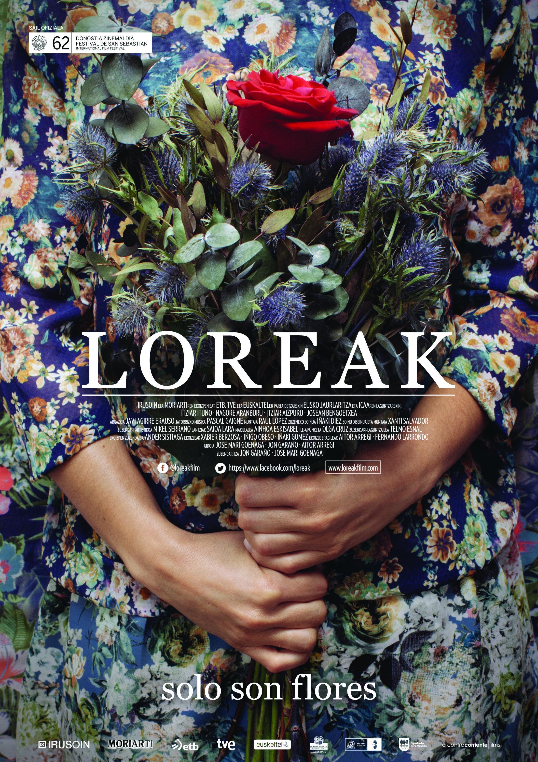 Loreak_Poster_HiRes.jpg_cmyk