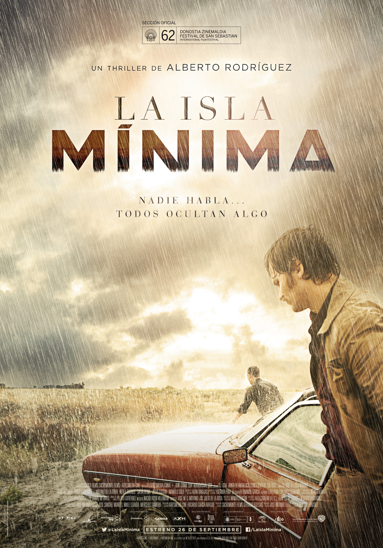 ONE-SHEET-LA-ISLA-MINIMA