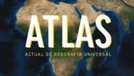 Incluimos en este apartado un atlas que ya habíamos recomendado en el pasado Especial Verano. A todo buen viajero le encantan los atlas de cualquier tipo, y seguramente […]