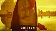 . Título: El chico del millón de dólares (Million Dollar Arm) Dirección:Craig Gillespie Guión:Thomas McCarthy Reparto:Jon Hamm, Bill Paxton, Lake Bell, Alan Arkin, Bar Paly, Aasif Mandvi, Suraj Sharma, King, […]