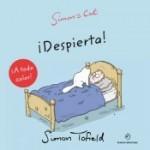 Ya os hemos hablado en varias ocasiones de los libros de Simon Tofield en Duomo Ediciones. Hasta ahora habíamos visto al travieso gato de Simon trasteando en blanco […]