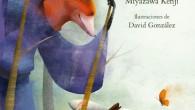 Título: Kai-no-Hi Autor: Kenji Miyazawa Editorial: Chidori Books Ilustraciones: David González García Traducción: Soja Akiko Hashimoto Formato: ePub, mobi ISBN (ePUB): 978-84-942880-6-7 ISBN (mobi): 978-84-942880-7-4 PVP: 5'80€/5€ Puedes comprarlo […]