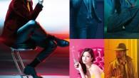 Seguimos comentando las licencias y últimas novedades para los próximos meses. Esta vez hablaremos de cine asiático, donde la animación (tanto coreana como japonesa) y los populares live action […]