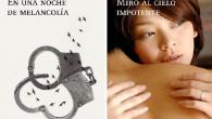 Hace poco os comentamos en nuestra sección de Literatura Oriental que la editorial asturiana Satori había sacado a principios del otoño una nueva colección de narrativa japonesa bajo el nombre […]