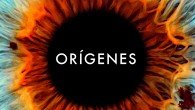 . Título: Orígenes (I Origins) Dirección: Mike Cahill Guión: Mike Cahill Reparto: Michael Pitt, Brit Marling, Astrid Bergès-Frisbey, Steven Yeun, Archie Panjabi, Kashish, Cara Seymour, William Mapother, Venida Evans, Ako, Dorien Makhloghi, Charles […]