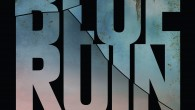 . Título: Blue Ruin Dirección: Jeremy Saulnier Guion: Jeremy Saulnier Reparto: Macon Blair, Devin Ratray, Amy Hargreaves, Kevin Kolack, Eve Plumb, David W. Thompson, Bonnie Johnson, Stacy Rock Género: Thriller […]