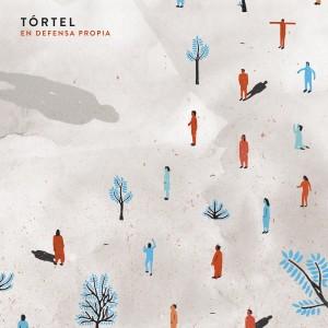 TÓRTEL-EN-DEFENSA-PROPIA-300x300