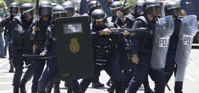 Autor: Rubentxo Ballestar Urban  ¡Estas son / nuestras armas! ¡Estas son / nuestras armas! ¡Con la salud / no se juega! ¡Con la salud / no se juega! […]