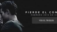 """Las greysesseds españolas están hoy de enhorabuena. Por fin salen a la venta las entradas para ver el 13 de Febrero en cines la película más esperada, """"Cincuenta Sombras […]"""