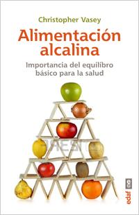 aliment_alcalina_15x23_C.indd