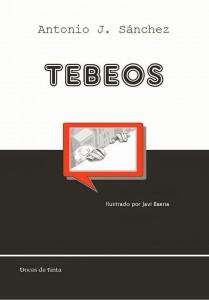 CUBIERTA TEBEOS