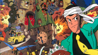 Título: El Castillo de Cagliostro (Rupan sansei: Kariosutoro no shiro) (Lupin III: Castle of Cagliostro) Director: Hayao Miyazaki Guión: Hayao Miyazaki, Tadashi Yamazaki (basado en los mangas de Monkey […]