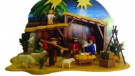 En estas vacaciones navideñas os proponemos una actividad diferente que puede realizarse con los más pequeños de la casa. En nuestro Especial de Navidad, en la sección de noticias […]