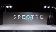 . Esta mañana ha tenido lugar en los míticos Pinewood Studios de Londres la presentación del inicio del rodaje de la vigésimo cuarta película de la saga Bond: SPECTRE, protagonizada […]