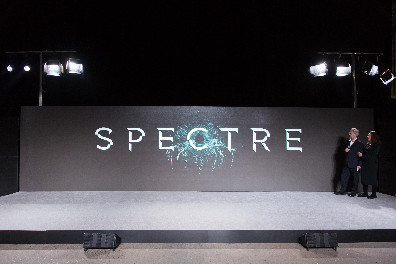 SPECTRE_PC_003_rgb