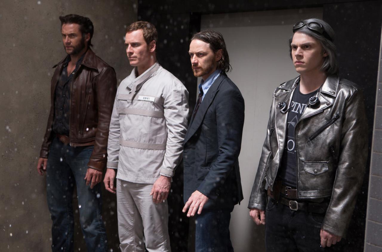 X-Men-Days-of-Future-Past-Photos-4