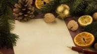 """¡Ya tenemos los ganadores del I Concurso Literario Navideño Pandora Magazine! Relato ganador: """"El mejor regalo de Navidad"""" deSara del Pozo López. Relatos semifinalistas: """"Mirar caer la noche"""" deConcha Morales […]"""