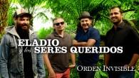 """Eladio y los Seres Queridos continúan su gira nacional, presentando su """"Orden invisible"""" y, sus próximas paradas son ciudades como Pontevedra, León, Zaragoza, Barcelona o Segovia… A mediados de junio, […]"""