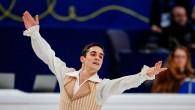 Javier Fernández ha conseguido igualar la gesta conseguida en el año 1989 por el patinador soviéticoAleksandr Fadéyev, logrando en Estocolmo, por tercera vez consecutiva, el título de campeón de Europa […]