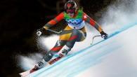 A punto de cumplirse dos años de su victoria en la prueba de Descenso puntuable para la Copa del Mundo de esquí alpino que se celebró en Meribel (Francia), […]