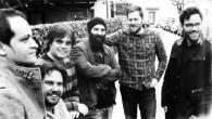 Flanagan es una banda formada en 2006 en Mataró (Barcelona). Desde sus inicios la formación se ha caracterizado por llevar a cabo la exposición de un sonido personal donde […]