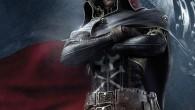 Ayer se estrenó en España Capitán Harlock. El futuro ya es pasado, el famoso y esperado reboot basado en el manga de Leiji Matsumoto y cuya mítica […]