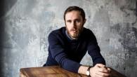 El hombre de la canción del momento actuará en Madrid el 17 de febrero, en el Teatro Nuevo Apolo. El hombre es el irlandés James Vincent McMorrow y la […]
