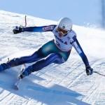 Ayer se disputó la prueba de Descenso femenina de los Campeonatos del Mundo de esquí alpino que tienen lugar en Vail-Beaver Creek (Estados Unidos) hasta el próximo día 15 de […]