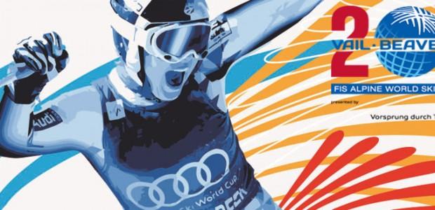 Esta semana han comenzado los Campeonatos del Mundo de esquí alpino deVail-Beaver Creek (EEUU), que se celebrarán hasta el día 15 de febrero. En estos campeonatos se disputan pruebas de […]