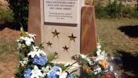 Esta mañana se ha celebrado en Palencia el juicio por el accidente que se produjoel día 11 de agosto de 2012, que costó la vida a seis personas al caer […]