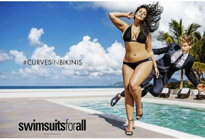 Ashley_Graham-Modelo_XL_bikini-Sport-s_Illustrated_2015_swimsuits_MILIMA20150205_0197_8