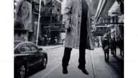 . Ficha Técnica   Título: Birdman or (The Unexpected Virtue of Ignorance). Director: Alejandro González Iñárritu. Guión: Alejandro González Iñárritu, Nicolás Giacobone, Alexander Dinelaris, Armando Bo. Reparto: Michael Keaton, Emma […]